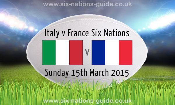 italy-v-france-six-nations-2015.jpg
