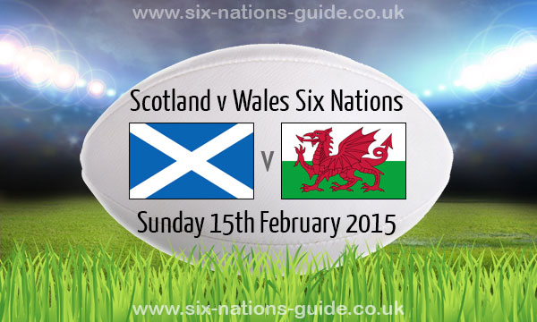 scotland-v-wales-six-nations-2015.jpg