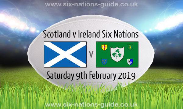 irland gewinnspiel 2019
